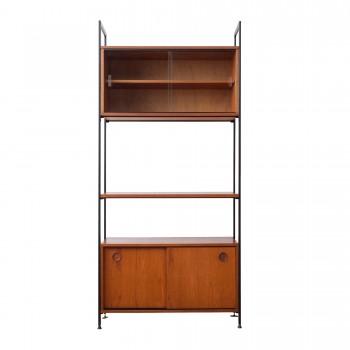 etagere avalon, mobilier vintage, brocante, etagere vintage, étagère vintage, Room 30