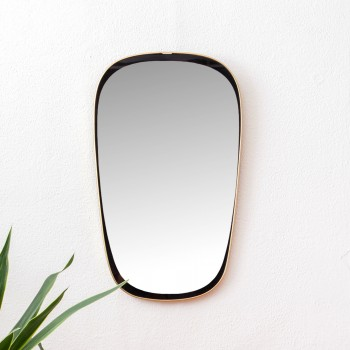 miroir style scandinave with miroir style scandinave great tablette salle de bain ikea avec. Black Bedroom Furniture Sets. Home Design Ideas