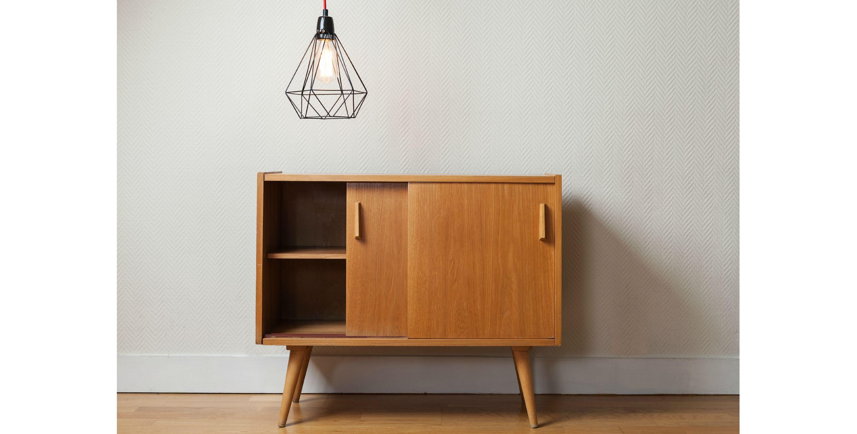 brocante en ligne pas cher conception carte lectronique cours. Black Bedroom Furniture Sets. Home Design Ideas