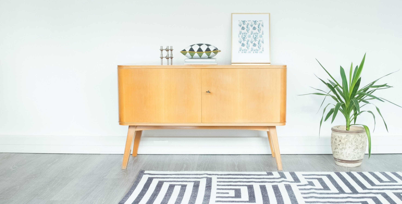 design etagere vintage le bon coin poitiers 3923 logo. Black Bedroom Furniture Sets. Home Design Ideas