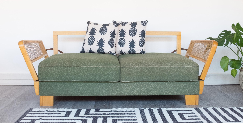 Acheter coussin pour assise canape home design for Mousse pour coussins canape