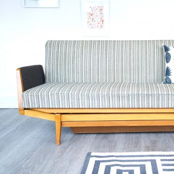 vignette-daybed-raye-2