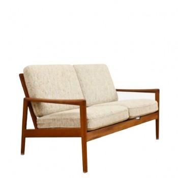 Canapé-design-scandinave-c.1960