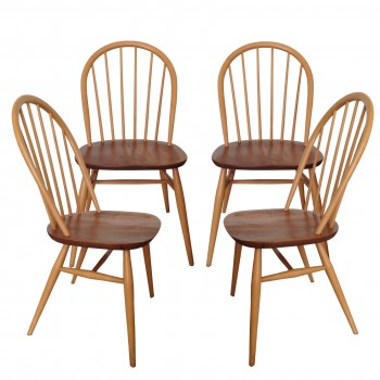 Chaises Ercol, mobilier Ercol, chaise Ercol, table Ercol, mobilier anglais, chaises ercol vintage, mobilier vintage, chaises vintage, chaise vintage