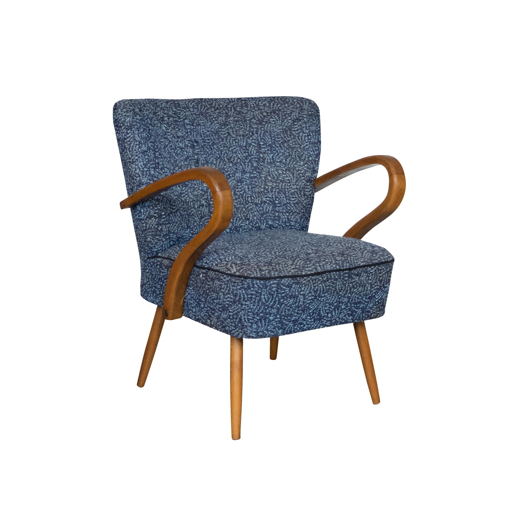 2000 2000 pixels fauteuil cocktail - Fauteuil Cocktail Vintage