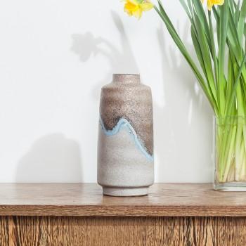 Fat Lava, ceramique vintage, deco vintage, decoration vintage, fat lava vintage, vase vintage, mobilier vintage, vase, mobilier vintage, room30, room 30