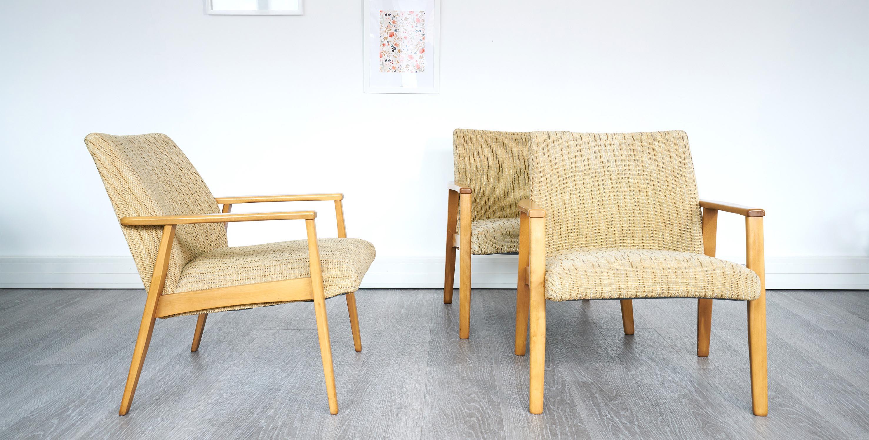 fauteuil cocktail fauteuil vintage fauteuil cocktail vintage mobilier vintage fauteuil beige vintage fauteuil vintage room 30 mobilier vintage paris - Mobilier Vintage Paris