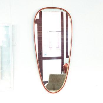 vignette-2-miroir-et-dore