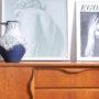enfilade teck, enfilade vintage, enfilade teck vintage, enfilade 180cm, enfilade austinsuite,enfilade mcintosh, enfilade portes coulissantes, mobilier vintage
