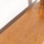 enfilade orme, enfilade bois blond, enfilade bois clair, enfilade haute, enfilade scandart, enfilade vintage, enfilade 170cm, enfilade scandinave