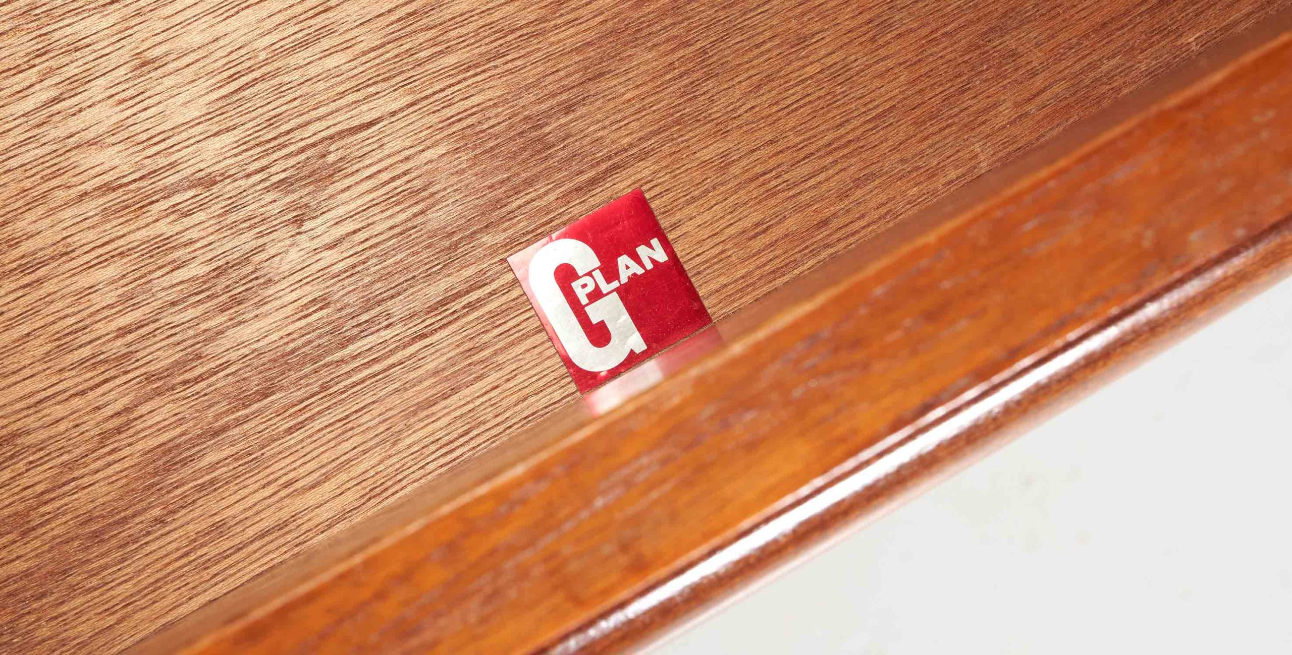 G Plan, GPlan, commode G Plan, semainier gplan, semainier scandinave, semainier danois, commode haute, commode haute vintage, semainier vintage, commode haute g plan, commode haute scandinave