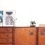 enfilade 170cm, enfilade vintage, enfilade scandinave, enfilade anglaise, enfilade jentique, enfilade tiroirs, enfilade 170cm vintage, enfilade danoise vintage, enfilade teck foncée, enfilade vintage en teck