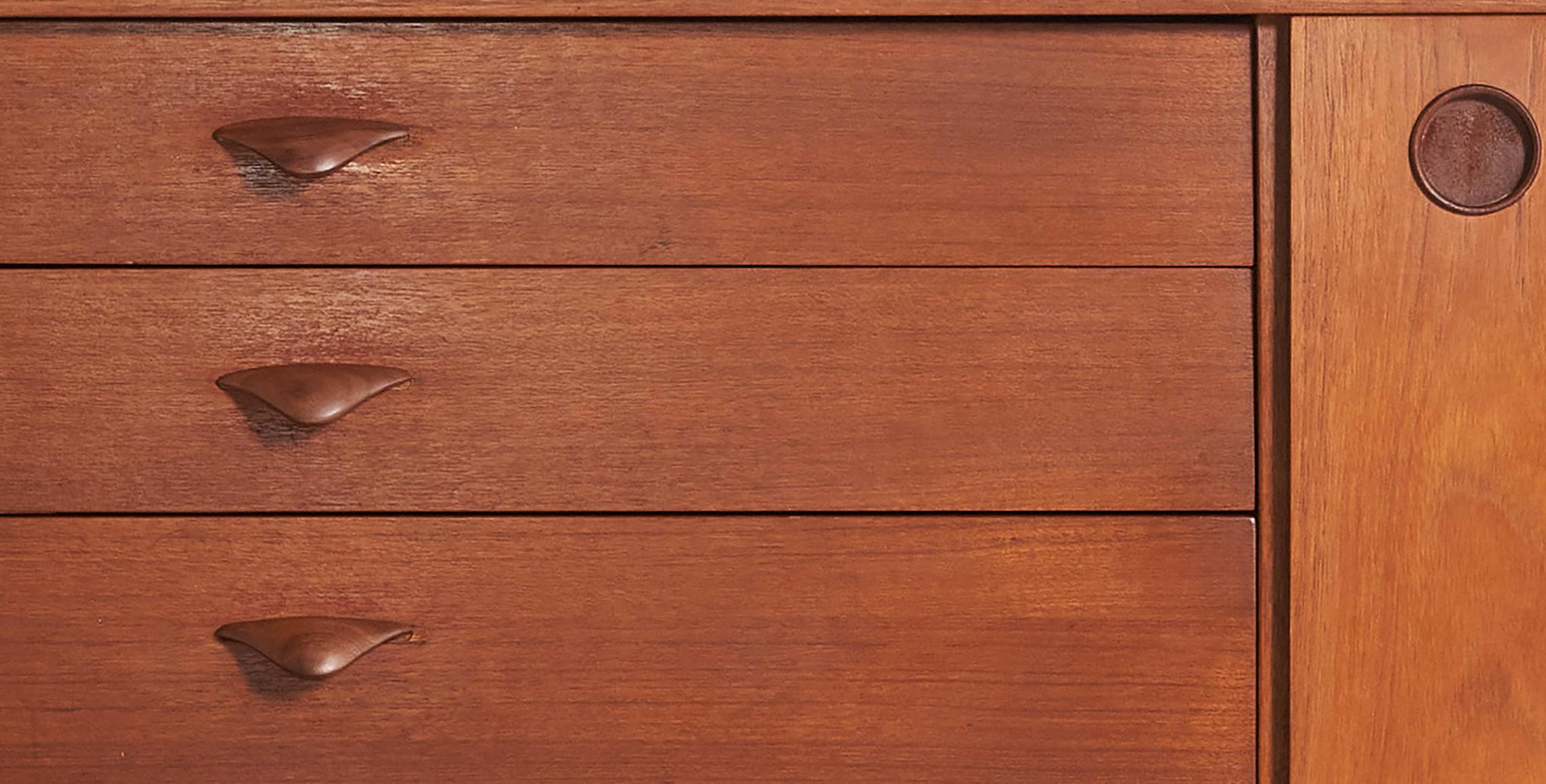 enfilade vintage, enfilade portes coulissantes, enfilade scandinave, enfilade en teck vintage, enfilade portes coulissantes vintage, enfilade anglaise