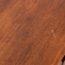 enfilade vintage, enfilade 2m, enfilade vintage 2m, enfilade stonehill, stonehill, enfilade style scandinave, enfilade teck vintage, grande enfilade vintage, grande enfilade scandinave, enfilade pieds traineau, enfilade bois foncé